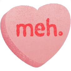 meh-2